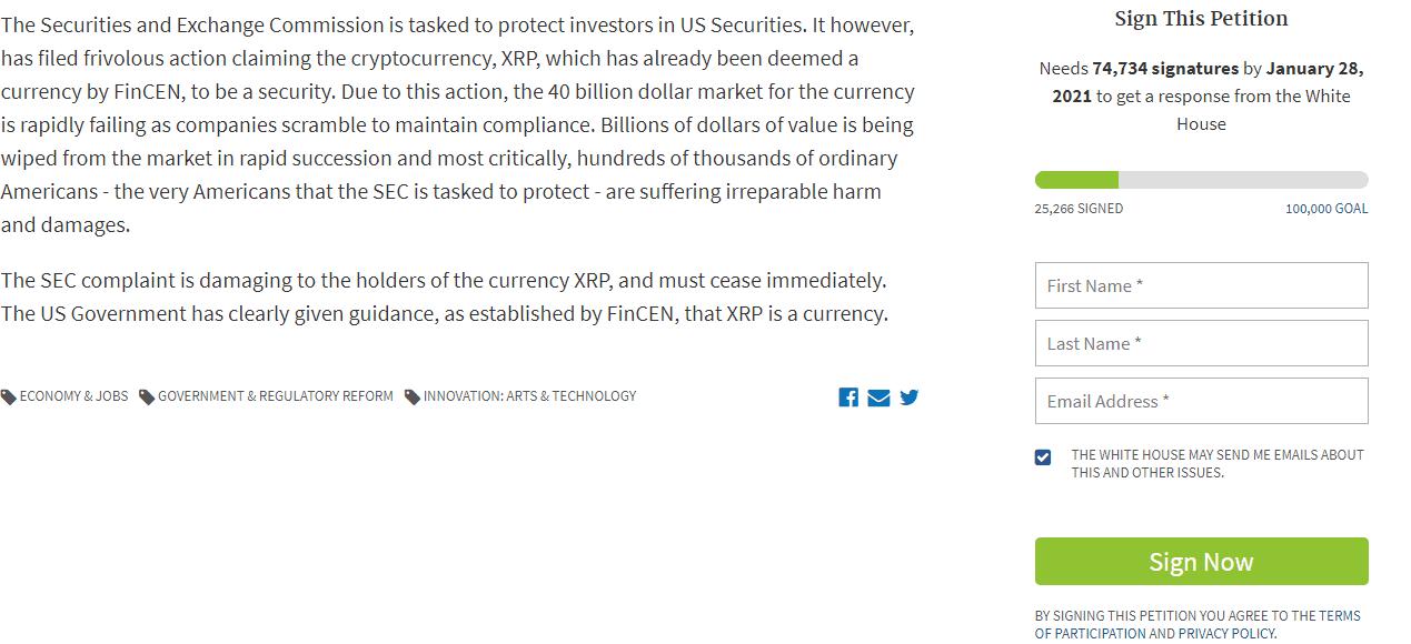 Drama XRP – Ripple dan Penyebab Lonjakan Bitcoin & prediksi hari ini | berita hari ini | news update today